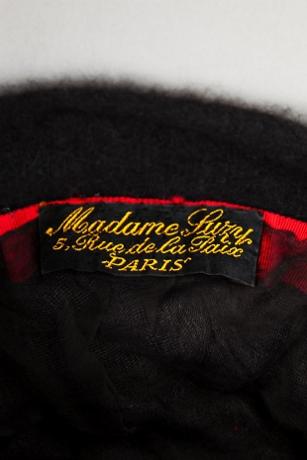 LabelMadameSuzy (307x460)
