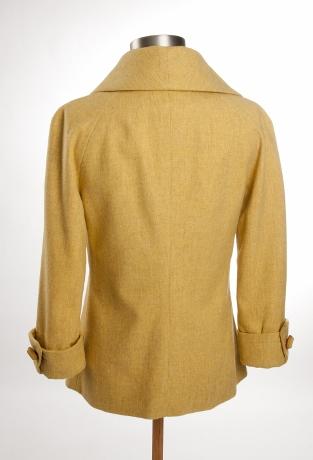 GTS-Pendleton-jacket_2894 (313x460)
