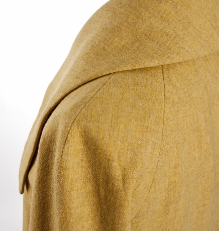 GTS-Pendleton-jacket_2900 (436x460)