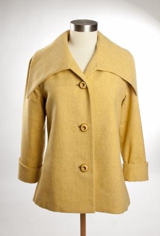 GTS-Pendleton-jacket_2918 (312x460)
