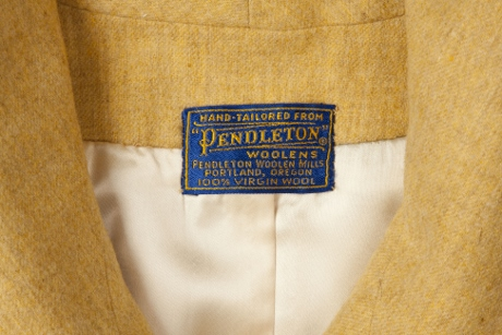 GTS-Pendleton-jacket_2943 (460x307)