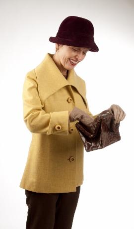 GTS-Pendleton-jacket_2977 (270x460)