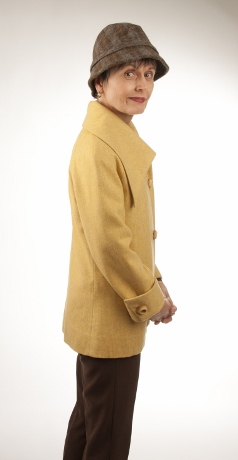 GTS-Pendleton-jacket_2986 (238x460)