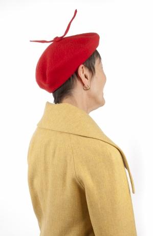 GTS-Pendleton-jacket_3000 (299x460)