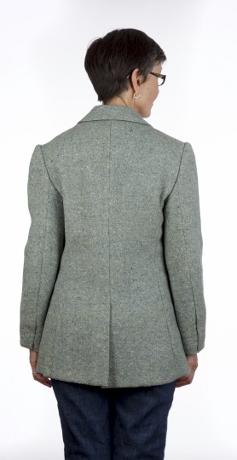 blue_tweed_jacket_1832-237x460