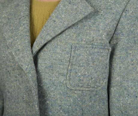 blue_tweed_jacket_1847-460x389