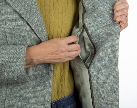blue_tweed_jacket_1852-460x362