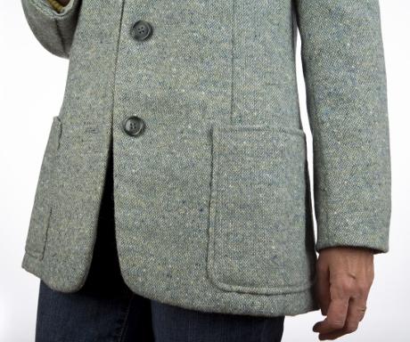 blue_tweed_jacket_1856-460x384