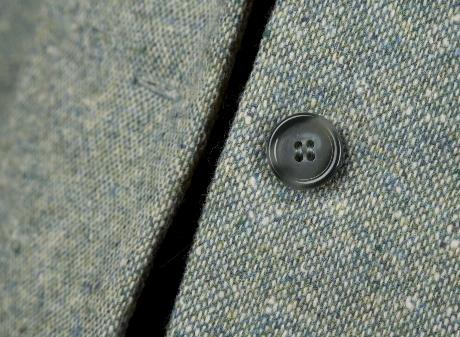blue_tweed_jacket_1858-460x337