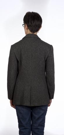 dark_tweed_jacket_1715-219x460
