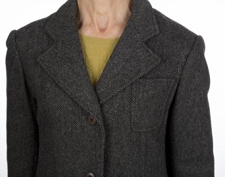 dark_tweed_jacket_1721-460x363