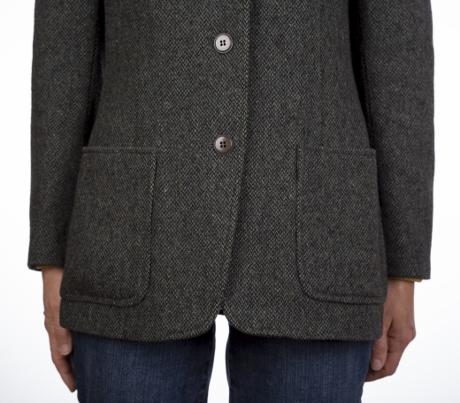 dark_tweed_jacket_1722-460x403