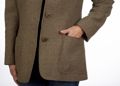 heather_jacket_1780-460x331