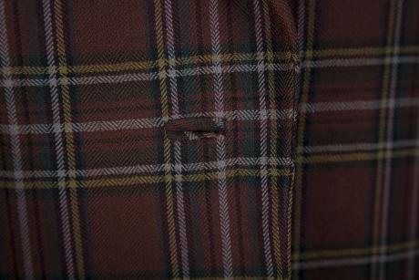 purple_plaid_jacket_1751-460x307