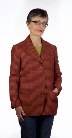 red_plaid_jacket_1792-242x460