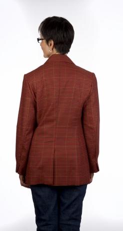 red_plaid_jacket_1801-246x460