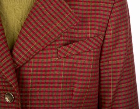 red_plaid_jacket_1808-460x357