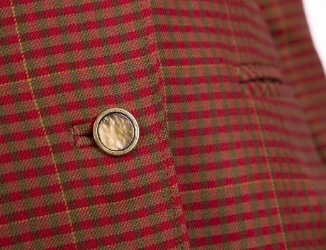 red_plaid_jacket_1812-460x352