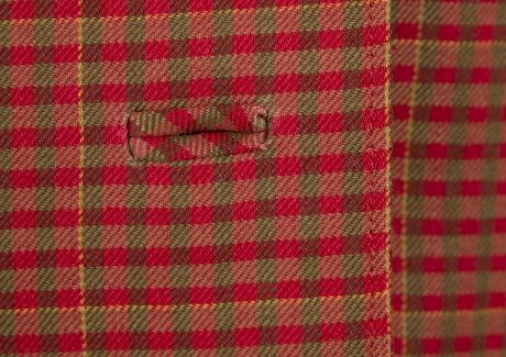 red_plaid_jacket_1814-460x325